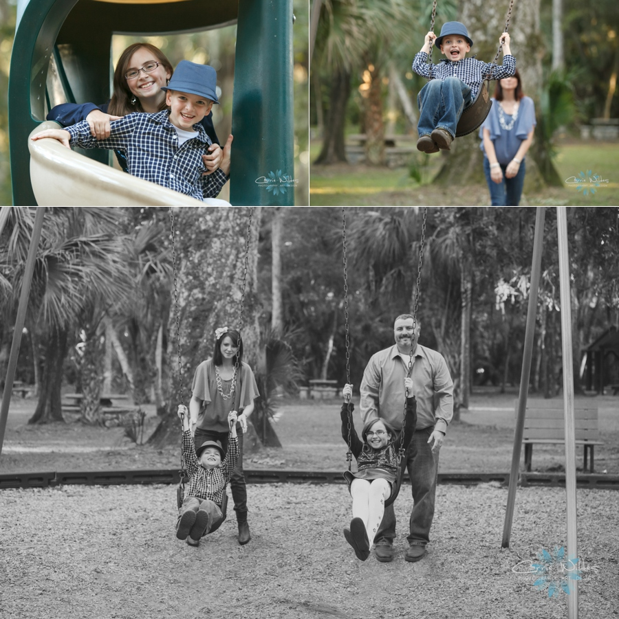 10_27_13 Tampa Family Portrait Session_0002.jpg