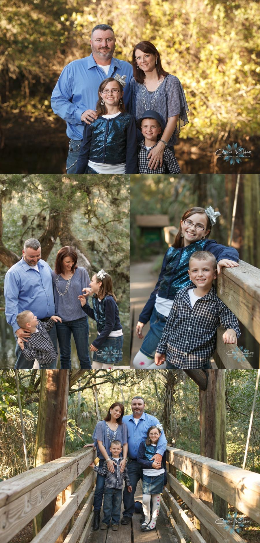 10_27_13 Tampa Family Portrait Session_0001.jpg