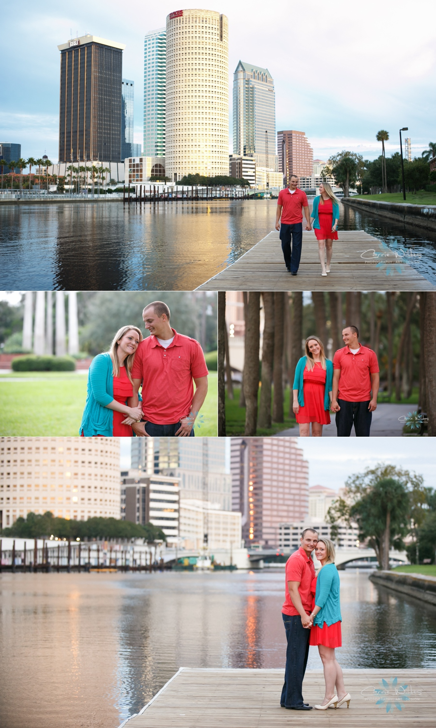10_24_13 University of Tampa Engagement_0001.jpg