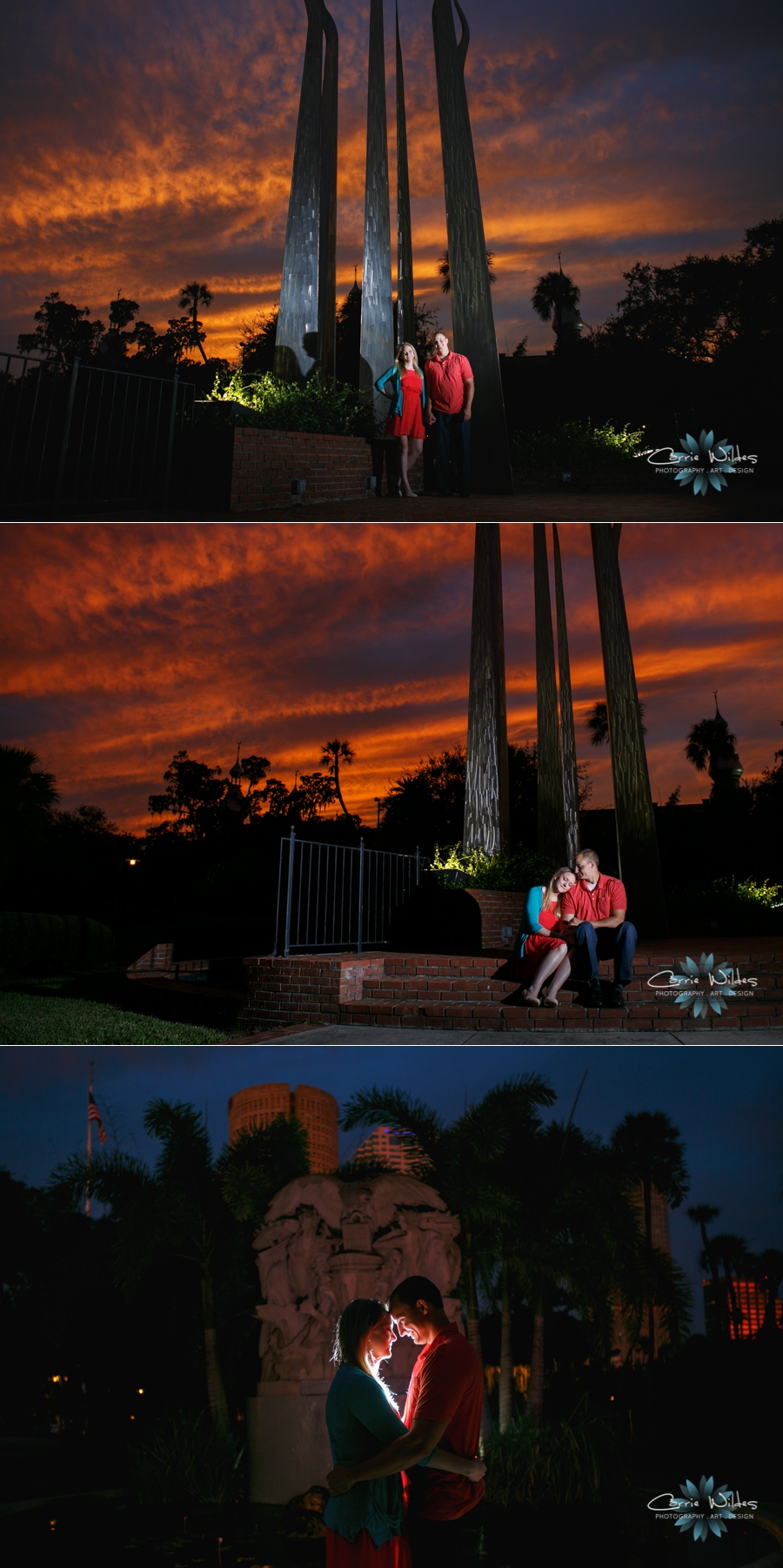 10_24_13 University of Tampa Engagement_0003.jpg