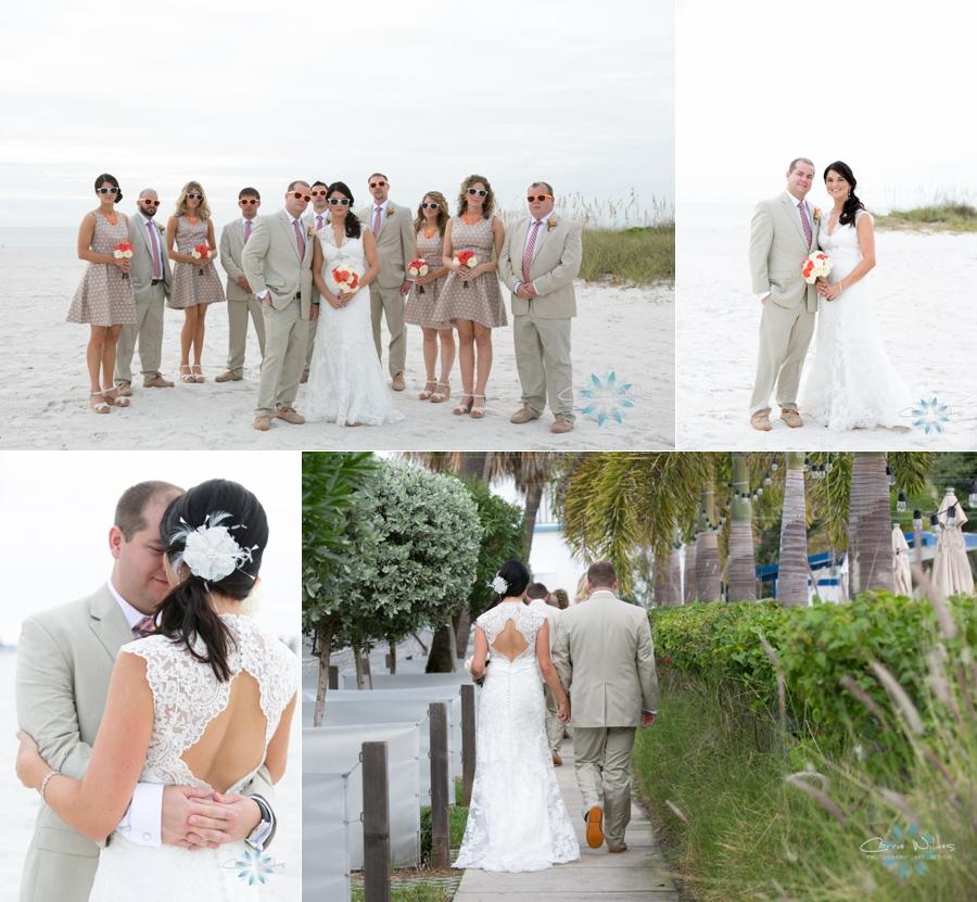 11_16_13 Postcard Inn Wedding_0008.jpg