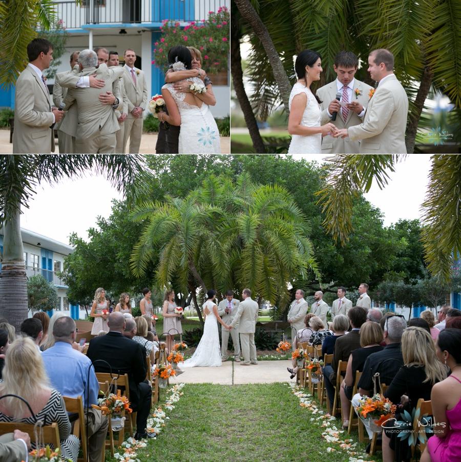 11_16_13 Postcard Inn Wedding_0011.jpg