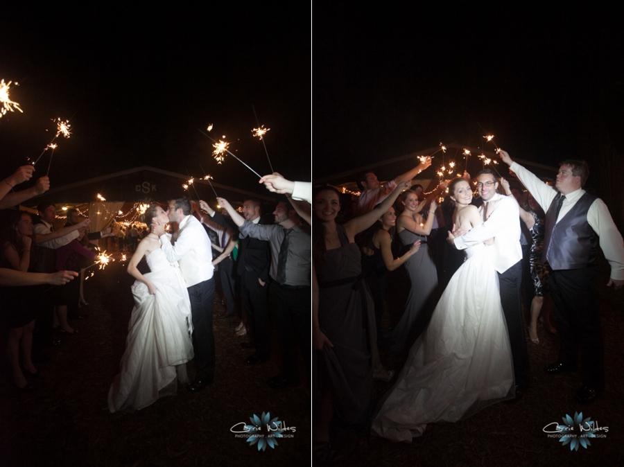 11_16_13 Cross Creek Ranch Wedding_0022.jpg