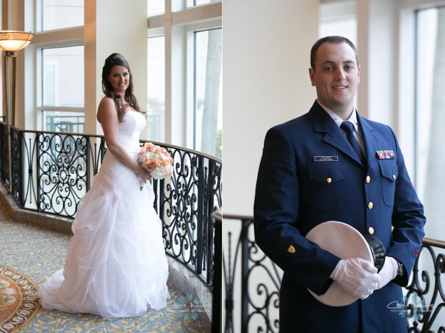 11_16_13 Florida Aquarium Wedding_0010.jpg