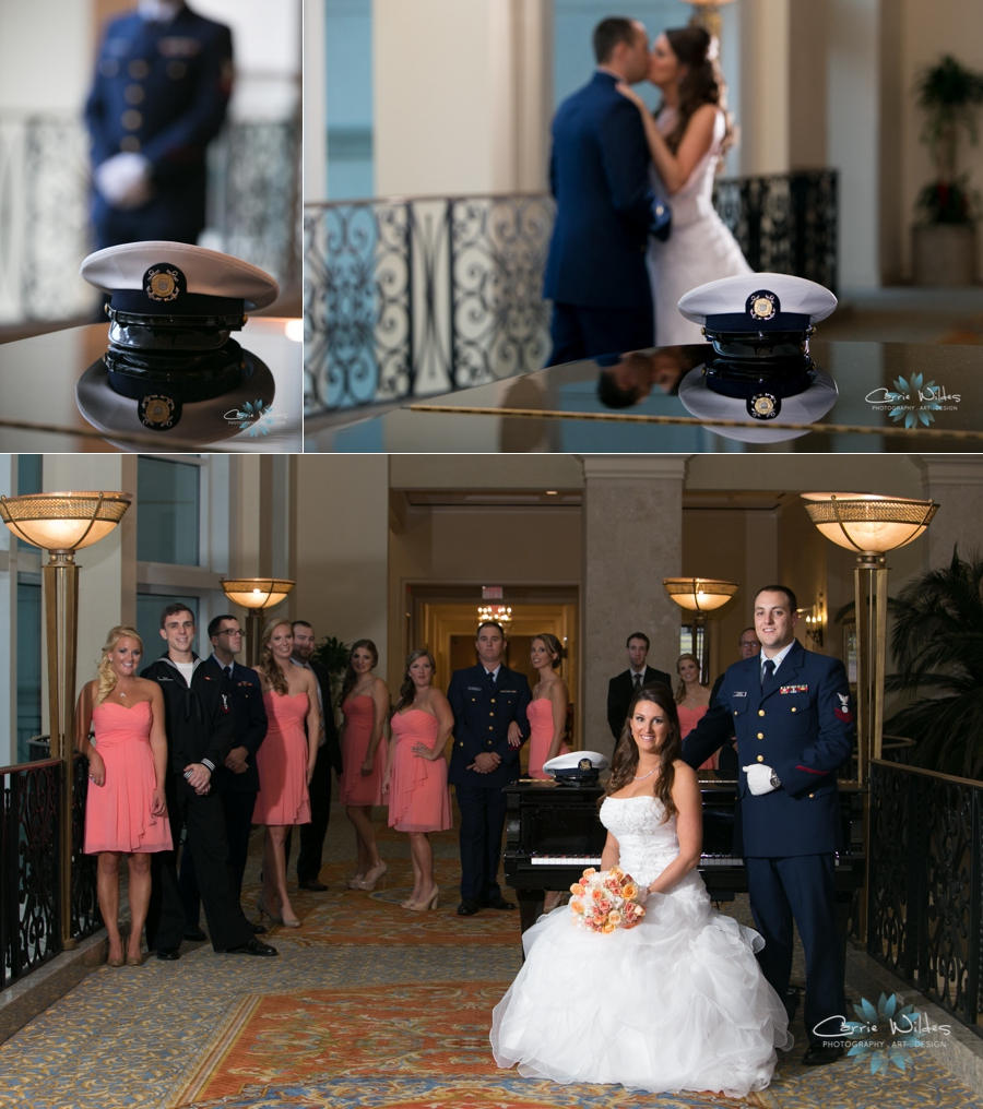 11_16_13 Florida Aquarium Wedding_0011.jpg