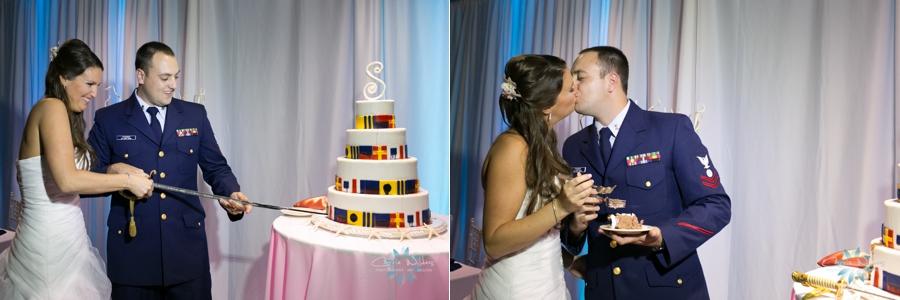 11_16_13 Florida Aquarium Wedding_0022.jpg