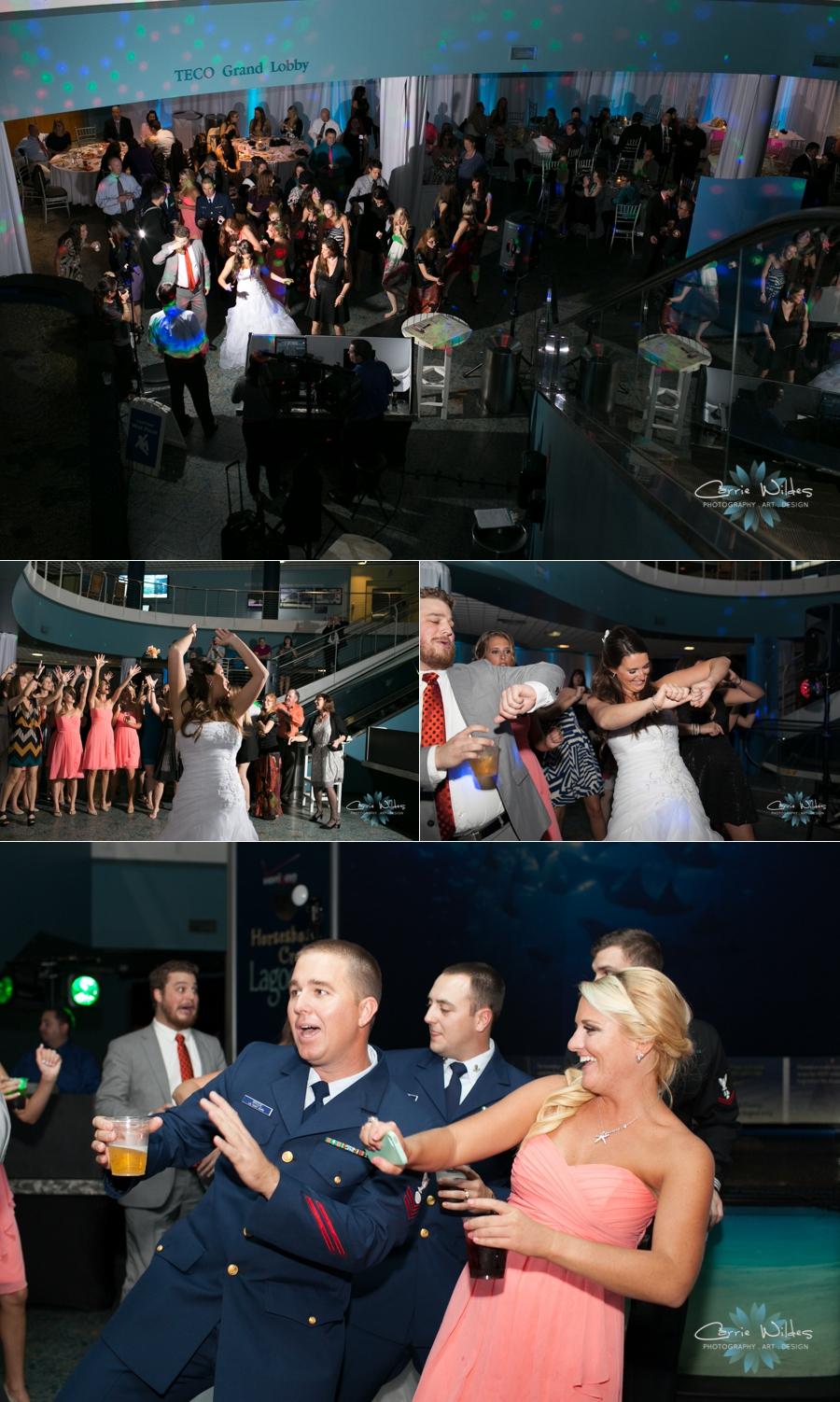 11_16_13 Florida Aquarium Wedding_0023.jpg