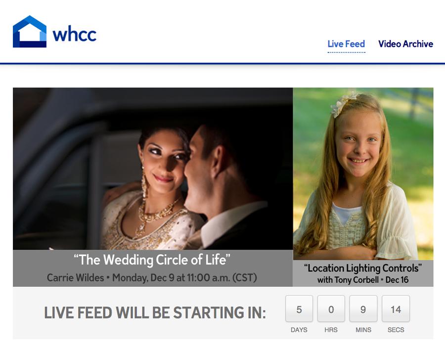 WHCC Live Webinar.jpg