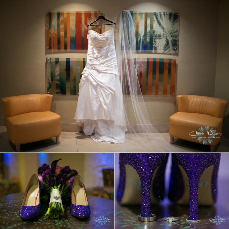 11_22_13 Pepin Hospitality Center Wedding_0001.jpg
