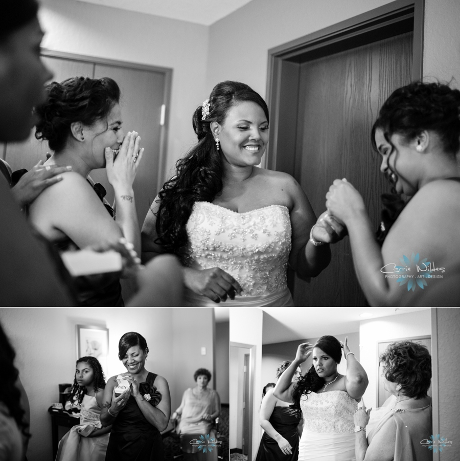 11_22_13 Pepin Hospitality Center Wedding_0002.jpg
