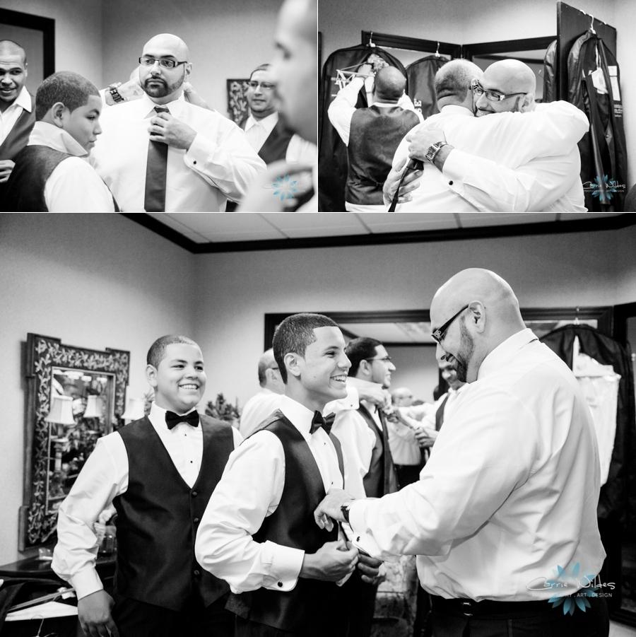 11_22_13 Pepin Hospitality Center Wedding_0004.jpg