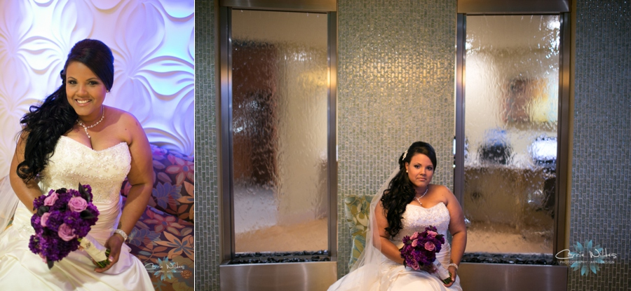 11_22_13 Pepin Hospitality Center Wedding_0003.jpg