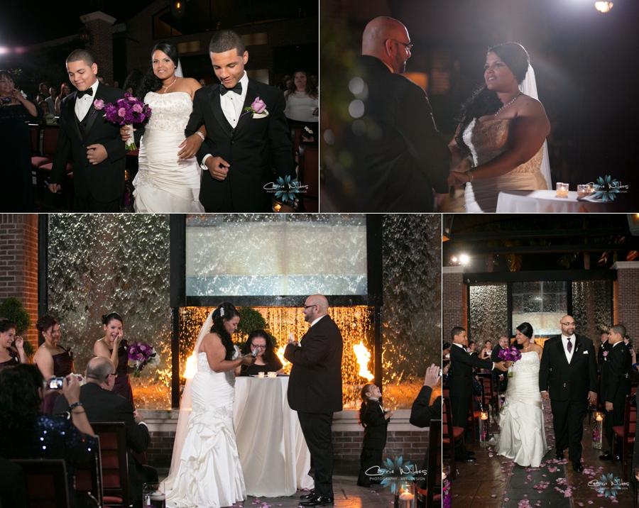 11_22_13 Pepin Hospitality Center Wedding_0007.jpg