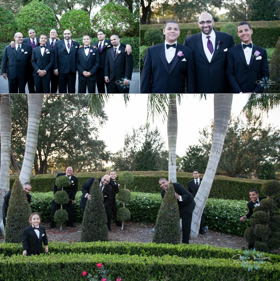 11_22_13 Pepin Hospitality Center Wedding_0006.jpg