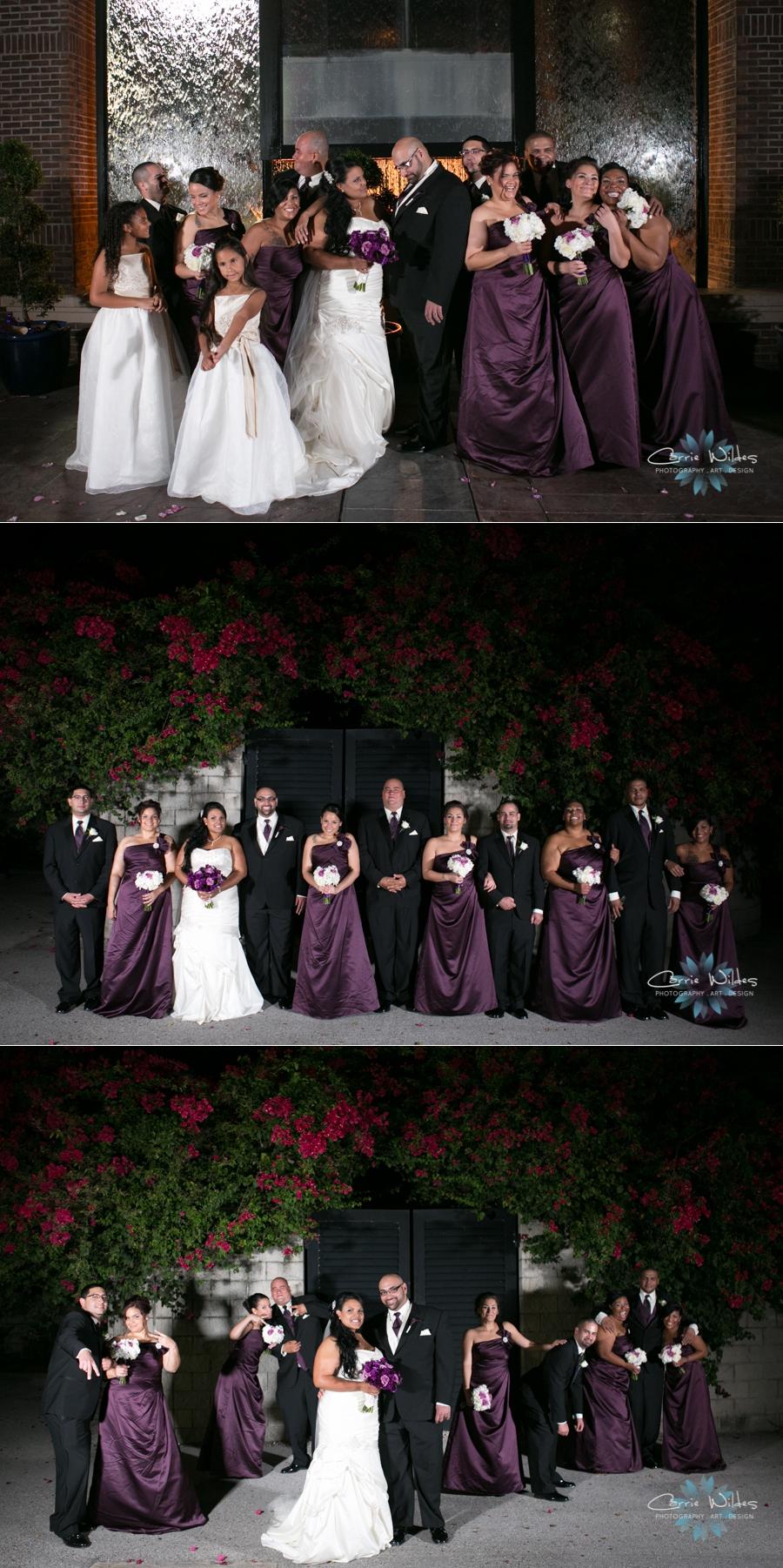 11_22_13 Pepin Hospitality Center Wedding_0008.jpg