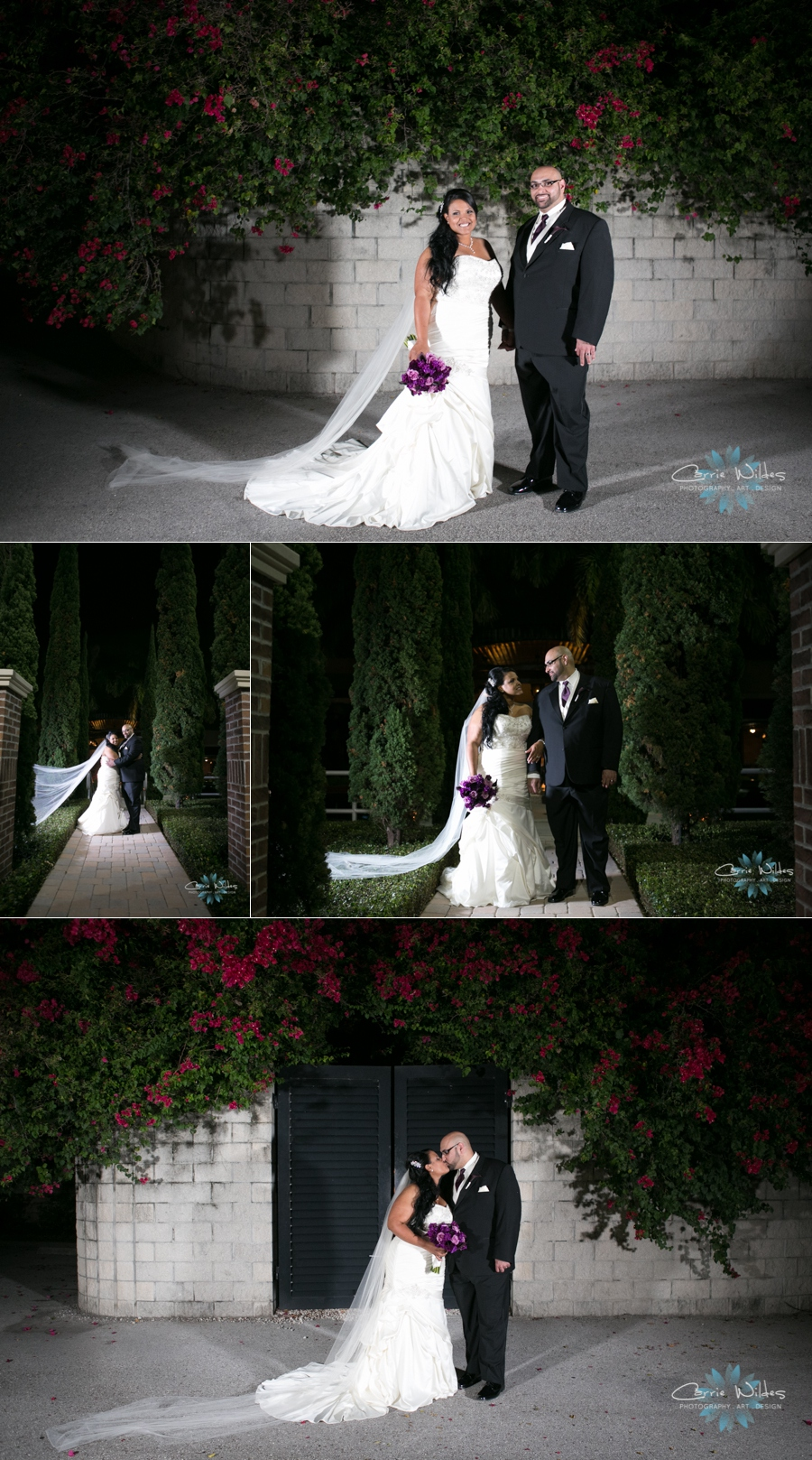 11_22_13 Pepin Hospitality Center Wedding_0009.jpg