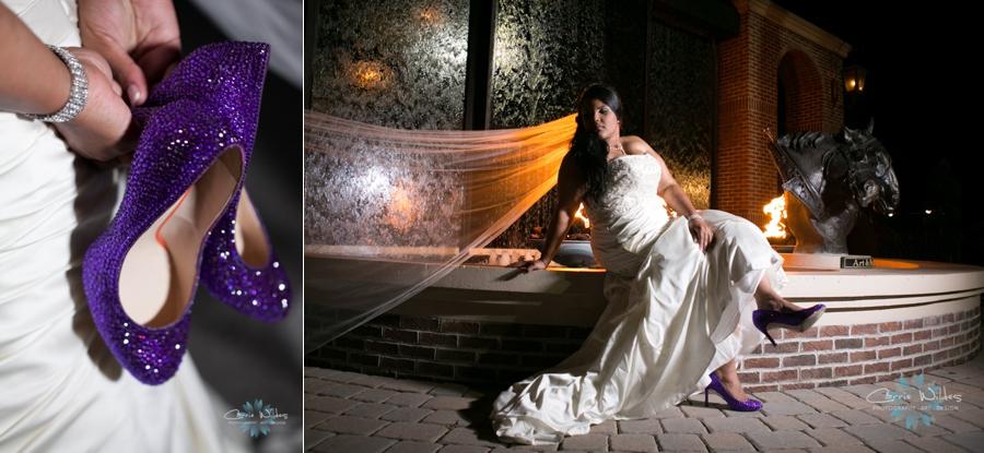 11_22_13 Pepin Hospitality Center Wedding_0011.jpg