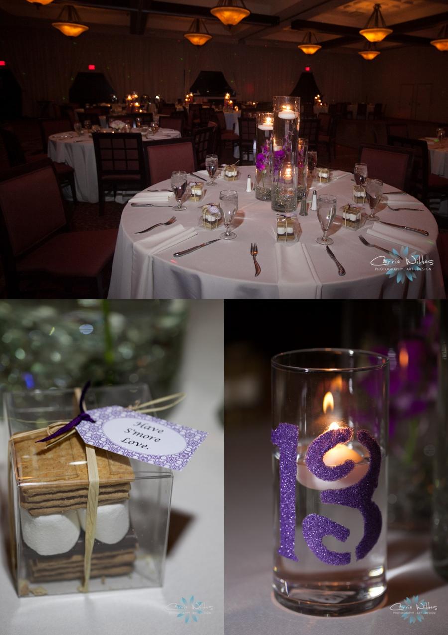 11_22_13 Pepin Hospitality Center Wedding_0012.jpg