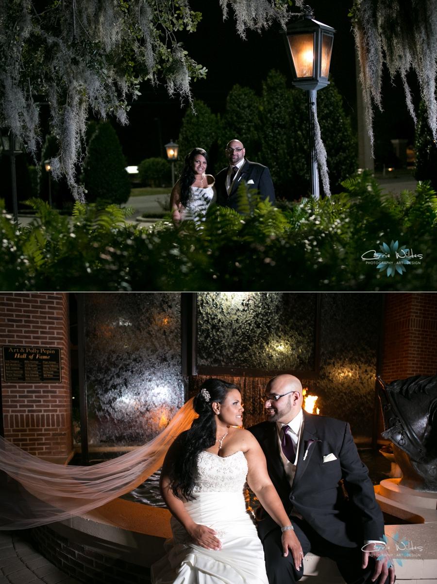 11_22_13 Pepin Hospitality Center Wedding_0010.jpg