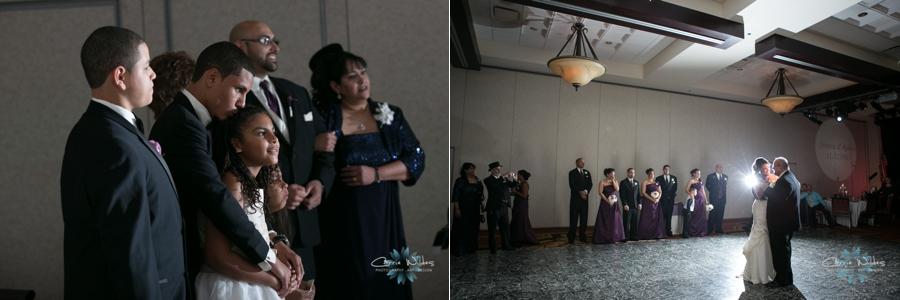 11_22_13 Pepin Hospitality Center Wedding_0016.jpg