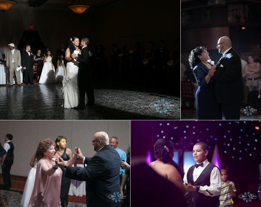 11_22_13 Pepin Hospitality Center Wedding_0017.jpg