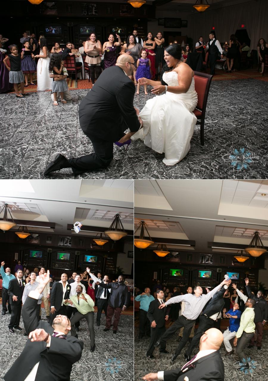 11_22_13 Pepin Hospitality Center Wedding_0018.jpg