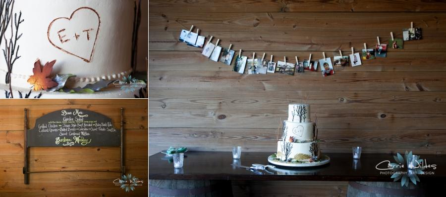 12_7_13 Cross Creek Ranch Wedding_0013.jpg