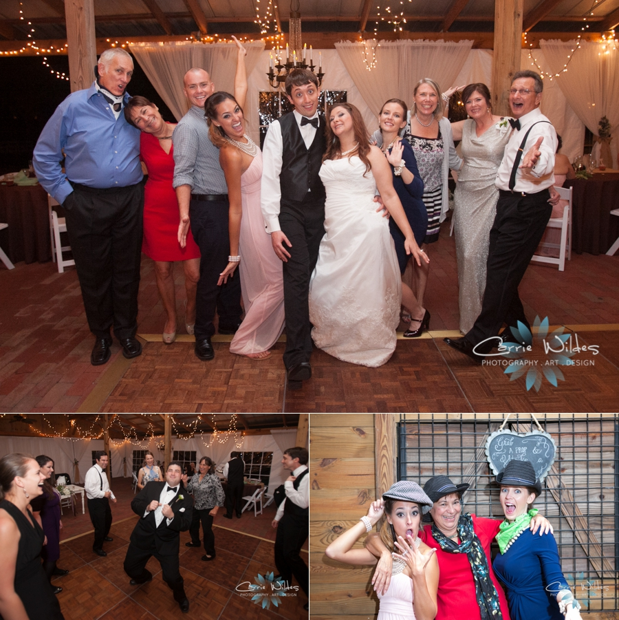 12_7_13 Cross Creek Ranch Wedding_0019.jpg