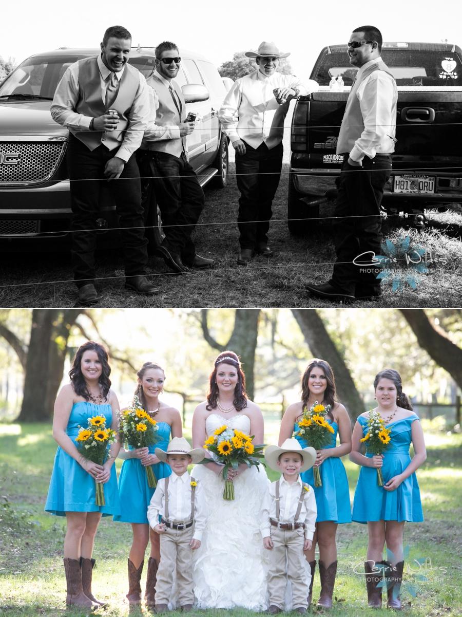 Bird Island Lake Ranch Wedding_0004.jpg