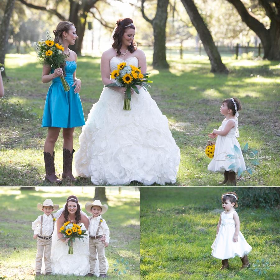 Bird Island Lake Ranch Wedding_0005.jpg