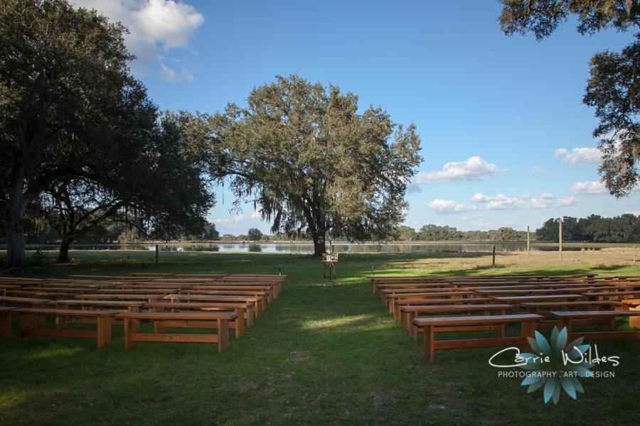 Bird Island Lake Ranch Wedding_0007.jpg