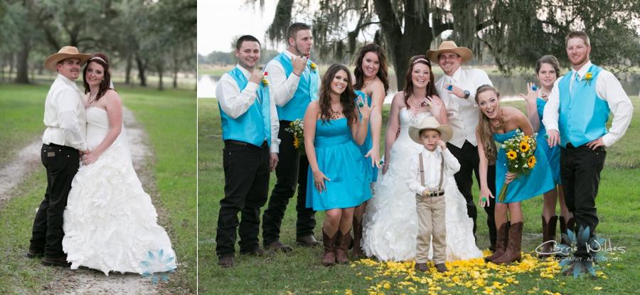 Bird Island Lake Ranch Wedding_0009.jpg