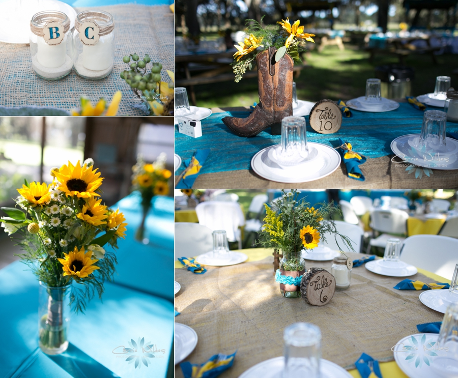Bird Island Lake Ranch Wedding_0010.jpg