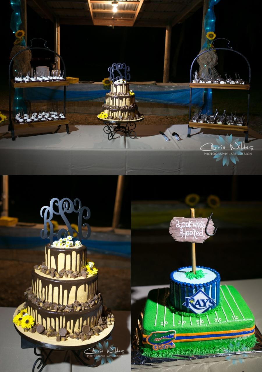 Bird Island Lake Ranch Wedding_0012.jpg