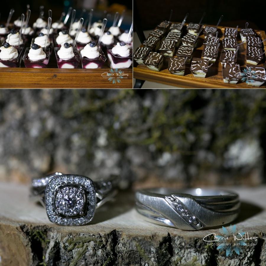 Bird Island Lake Ranch Wedding_0013.jpg