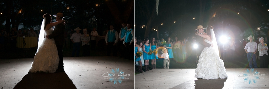 Bird Island Lake Ranch Wedding_0015.jpg