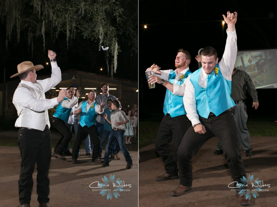 Bird Island Lake Ranch Wedding_0018.jpg