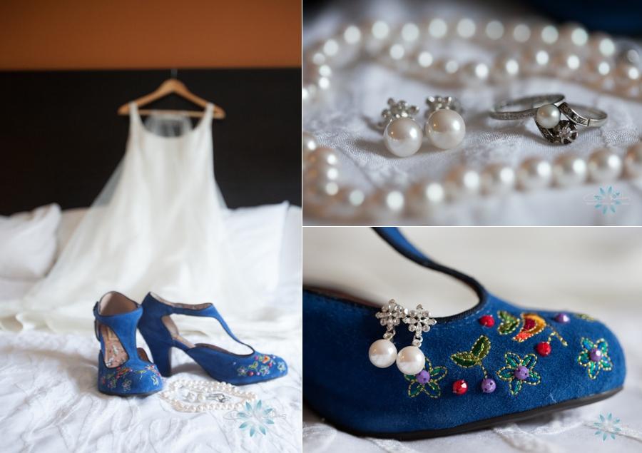 12_27_13 Ybor City Wedding_0001.jpg