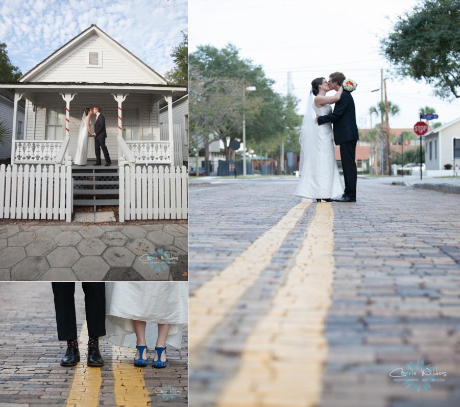 12_27_13 Ybor City Wedding_0004.jpg