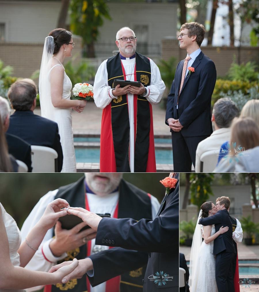 12_27_13 Ybor City Wedding_0005.jpg