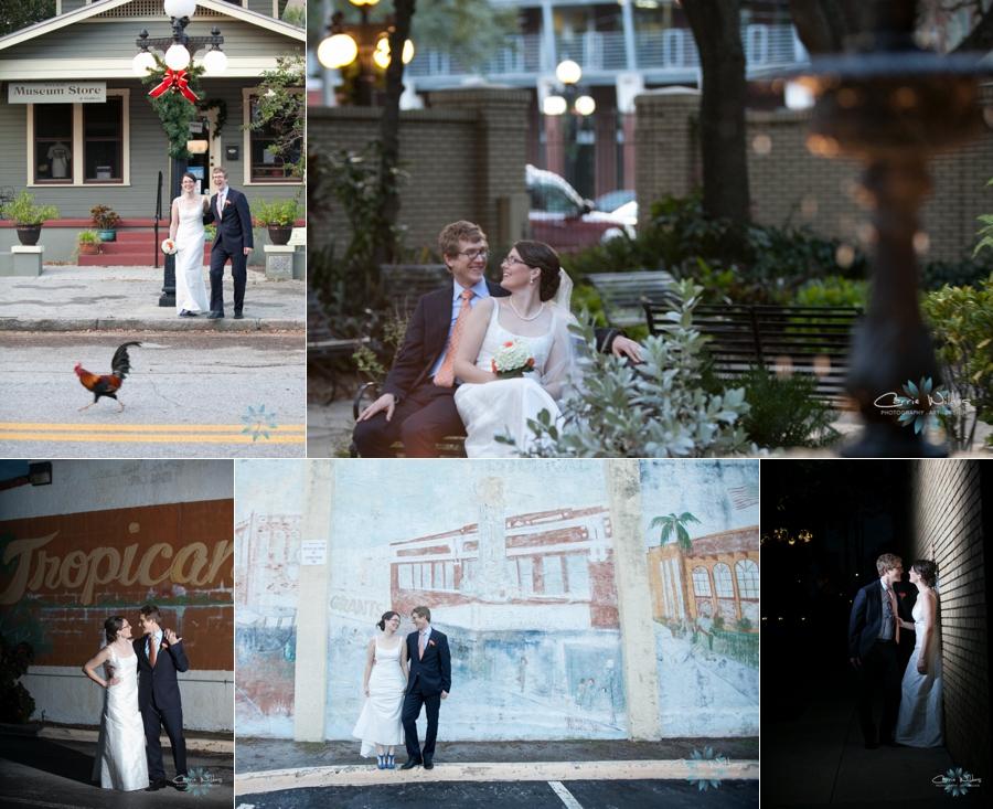 12_27_13 Ybor City Wedding_0006.jpg