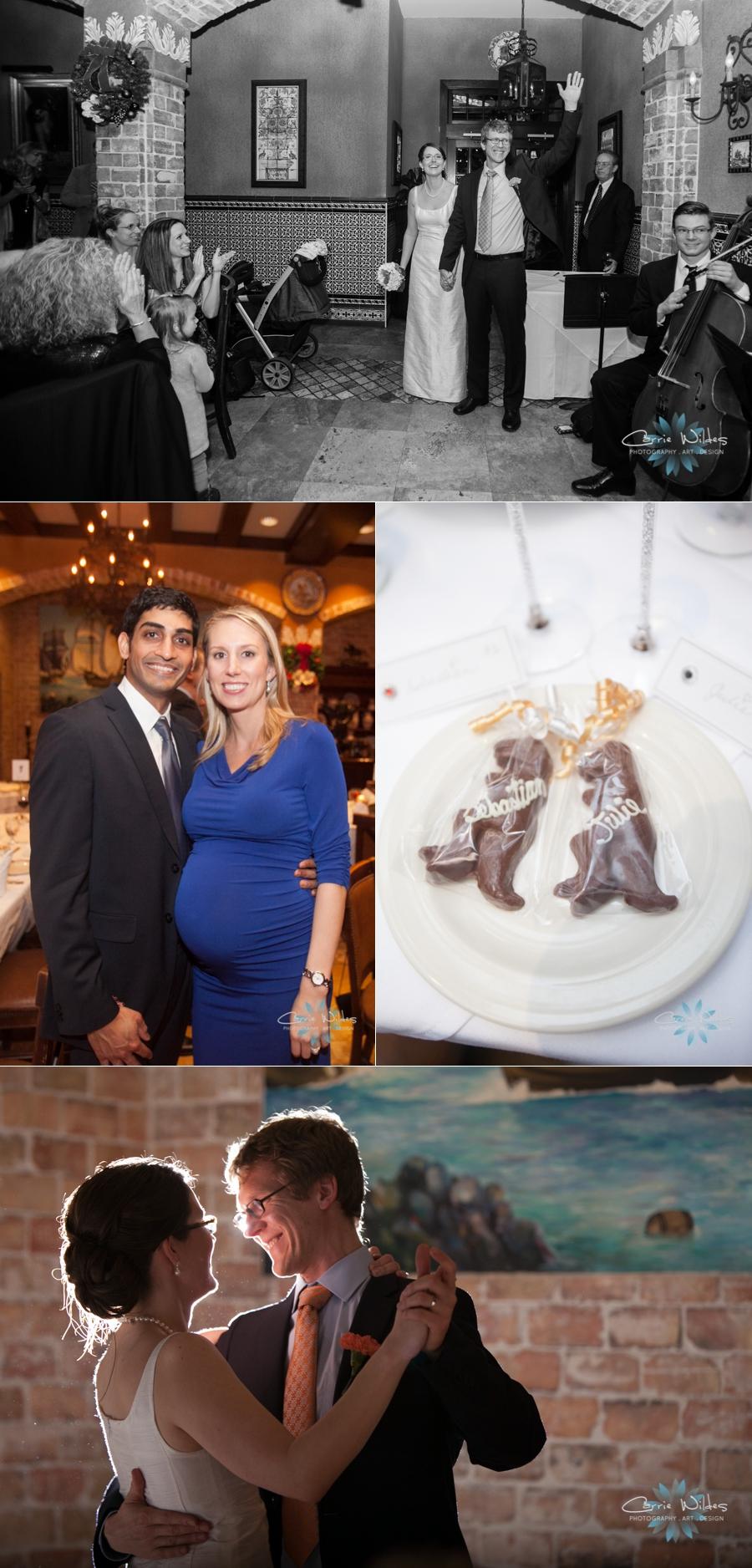 12_27_13 Ybor City Wedding_0007.jpg