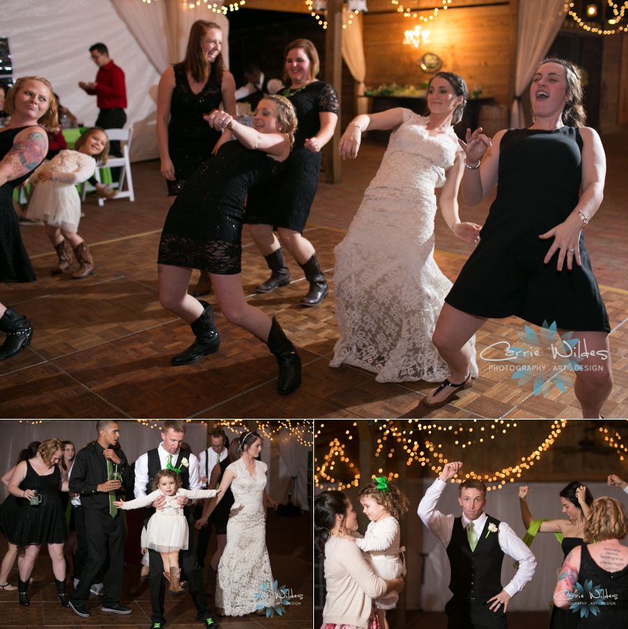12_27_13 Cross_Creek_Ranch_Tampa_Wedding_0016.jpg