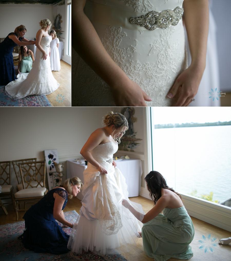 1_4_14_Carlouel_Yacht_Club_Clearwater_Wedding_0003.jpg
