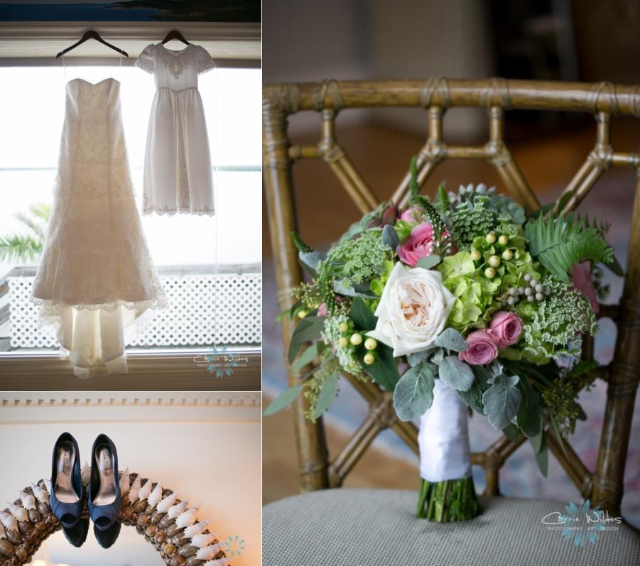 1_4_14_Carlouel_Yacht_Club_Clearwater_Wedding_0001.jpg