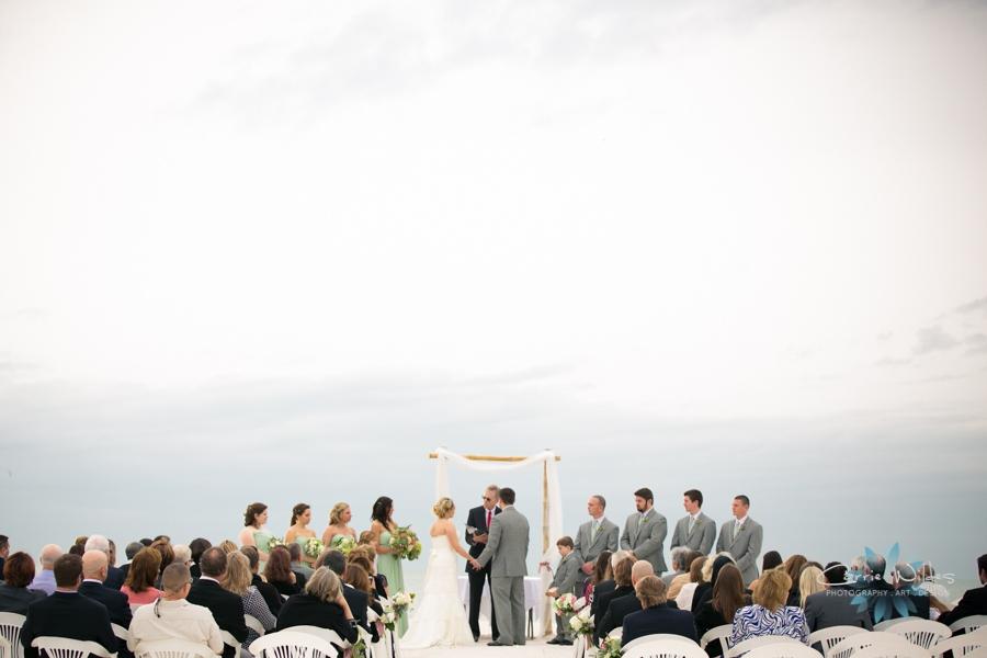 1_4_14_Carlouel_Yacht_Club_Clearwater_Wedding_0010.jpg