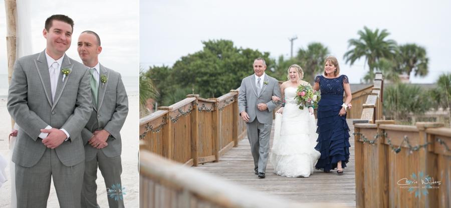 1_4_14_Carlouel_Yacht_Club_Clearwater_Wedding_0009.jpg