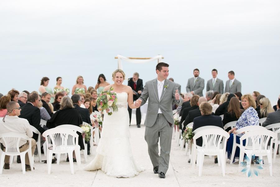 1_4_14_Carlouel_Yacht_Club_Clearwater_Wedding_0012.jpg