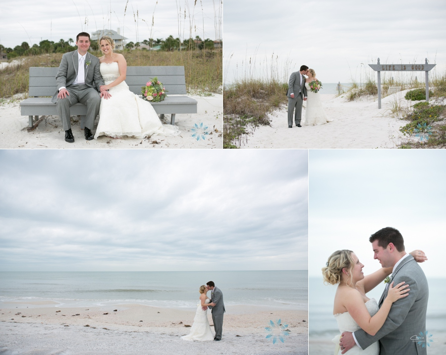 1_4_14_Carlouel_Yacht_Club_Clearwater_Wedding_0013.jpg