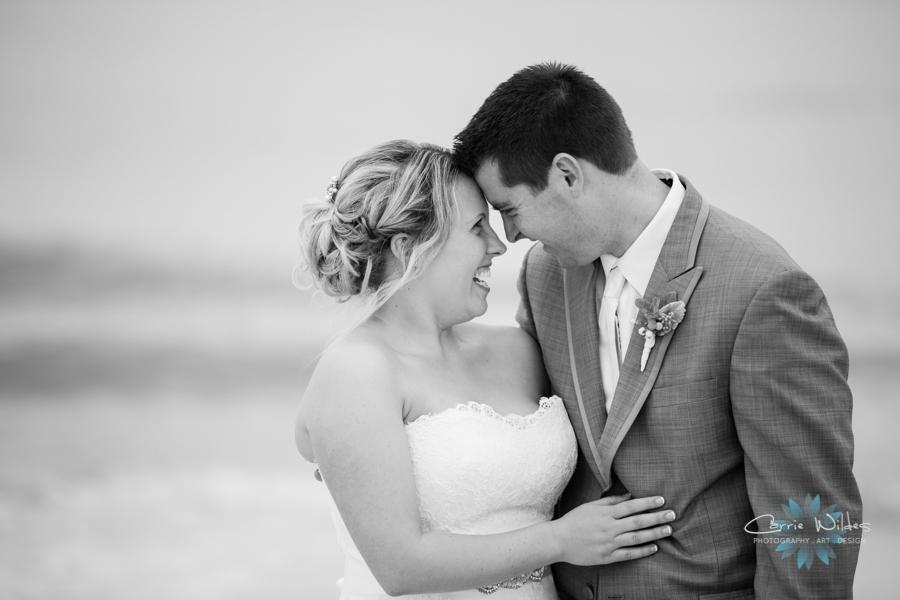 1_4_14_Carlouel_Yacht_Club_Clearwater_Wedding_0014.jpg